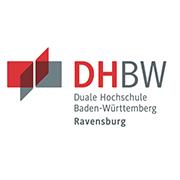 Logo Referenz HEPPFILM DHBW