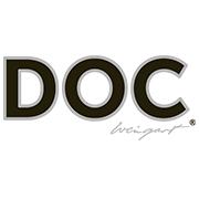 Logo Referenz HEPPFILM doc