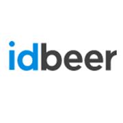 Logo Referenz HEPPFILM id beer