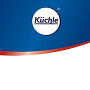 Logo Referenz HEPPFILM kuechle