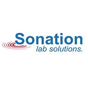 Logo Referenz HEPPFILM sonation