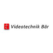 Logo Referenz HEPPFILM vt baer