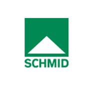 Logo Referenz HEPPFILM baltringen schmid