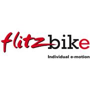 Logo Referenz HEPPFILM flitzbike
